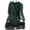 ION Rampart 16 Backpack black
